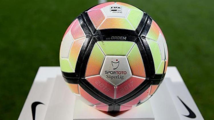 Süper Lig'te Günün Programı! 26 Eylül 2021 Süper Lig Programı!