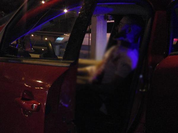 İstanbul'da Dehşet Zincirleme Trafik Kazası! 10 Araç Birden…