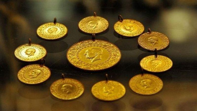Anlık Altın Fiyatları! İşte Güncel Altın Fiyatları! Çeyrek, Yarım, Tam... 28 Eylül Altın