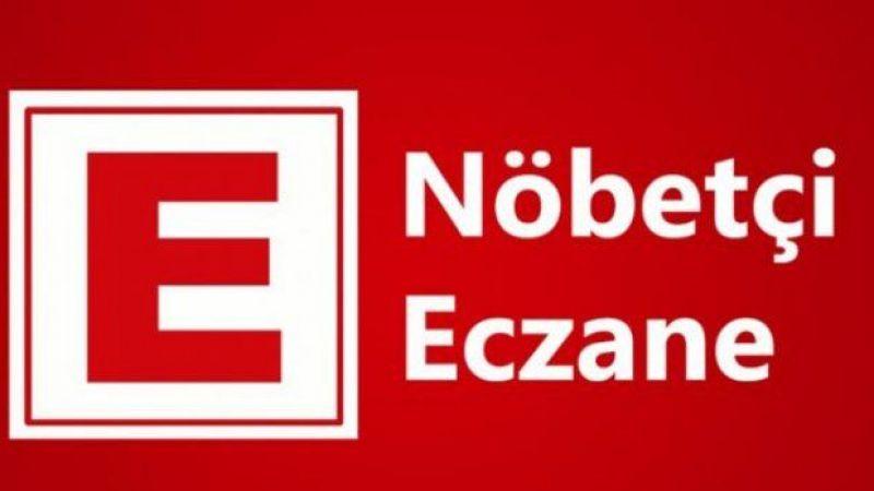 Ankara Nöbetçi Eczanelerin Listesi! 28 Eylül 2021 Nöbetçi Eczane Ankara!