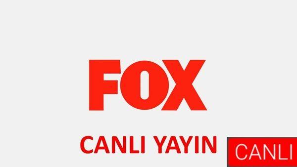 Yasak Elma Canlı İzle! FOX TV Yasak Elma Yeni Bölüm İzle! Yasak Elma 115.Bölüm Canlı İzle! 11 Ekim Pazartesi Yasak Elma Canlı İzleme Linki