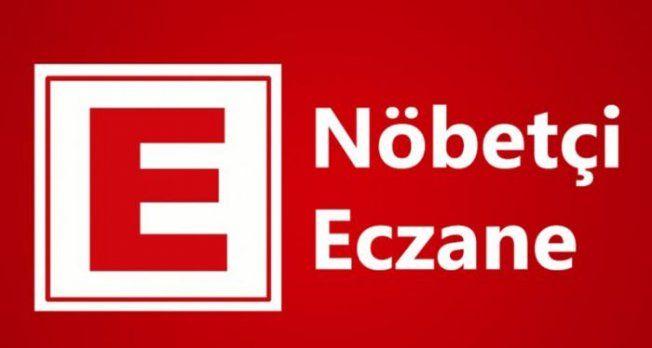 Ankara 13 Ekim 2021 Nöbetçi Eczaneler Listesi!