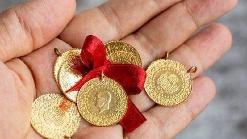 Güncel Altın Fiyatları! Günün İlk Saatlerinde Altında Son Durum! 14 Ekim Güncel Altın Fiyatları