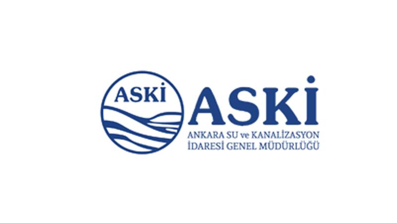 Ankara'da Su Kesintisi! 14 Ekim Su Kesintisi Yaşayacak İlçeler