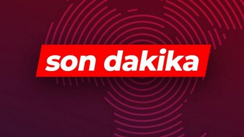 Ankara'da Fuhuş Operasyonu! Yabancı Uyruklu Kadınları…