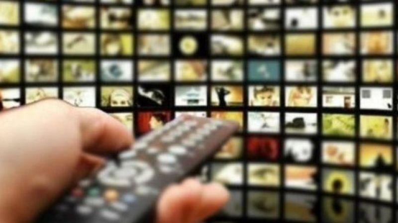 Bugün Televizyonda Ne Var? 14 Ekim2021 Atv, Kanal D, Show Tv, Star Tv, FOX Tv, TV8, TRT1 ve Kanal 7 yayın akışı