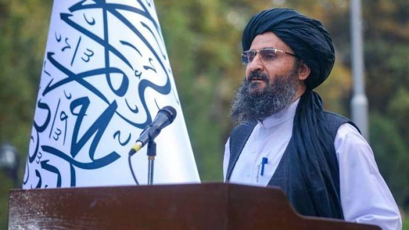 Sıcak Gelişme: Taliban Heyeti Bugün Türkiye'ye Geliyor: Bakan Çavuşoğlu'nun Davetiyle Taliban Heyeti Ankara'da!