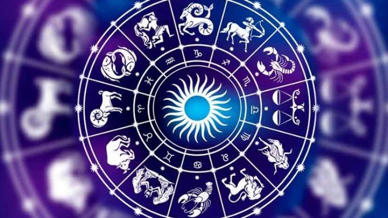 Astroloji Meraklıları Buraya! 15 Ekim 2021 Günlük Burç Yorumları! Ünlü Astrologların Yorumları İle Günlük Burç Yorumları