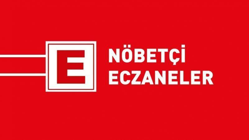 Ankara Nöbetçi Eczaneler: 26 Ekim Salı Günü Nöbetçi Eczaneler Listesi! Ankara İlçelere Göre Nöbetçi Eczaneler!