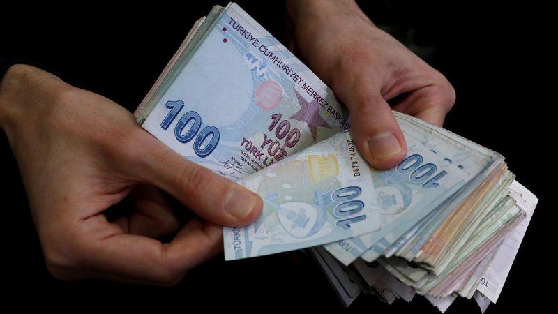 Türkiye'de nakit hala en çok tercih edilen ödeme türü