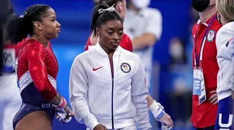 Tokyo Olimpiyatlarında Şaşırtan Olay: Ünlü Sporcu Yarıştan Çekildi!