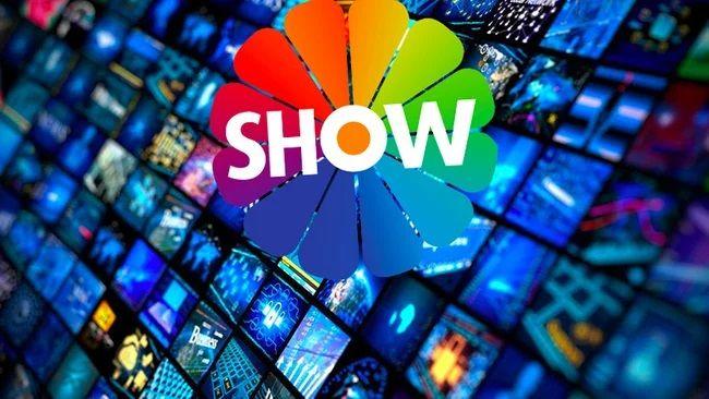 Show Ana Haber'in yeni sunucusu kim oldu?