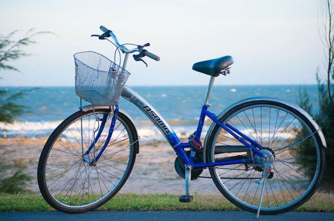 Aşı Olanlar Müjde: Bisiklet Hediye Edilecek!