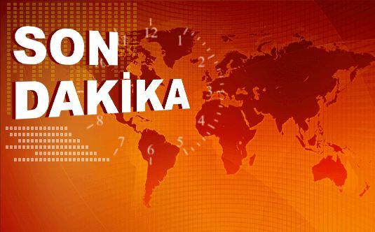 Son Dakika: Antalya'da Orman Yangını: 3 Mahalle Boşaltıldı!