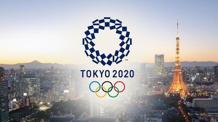 Tokyo Olimpiyatları'nda Vaka Sayısı Artıyor!