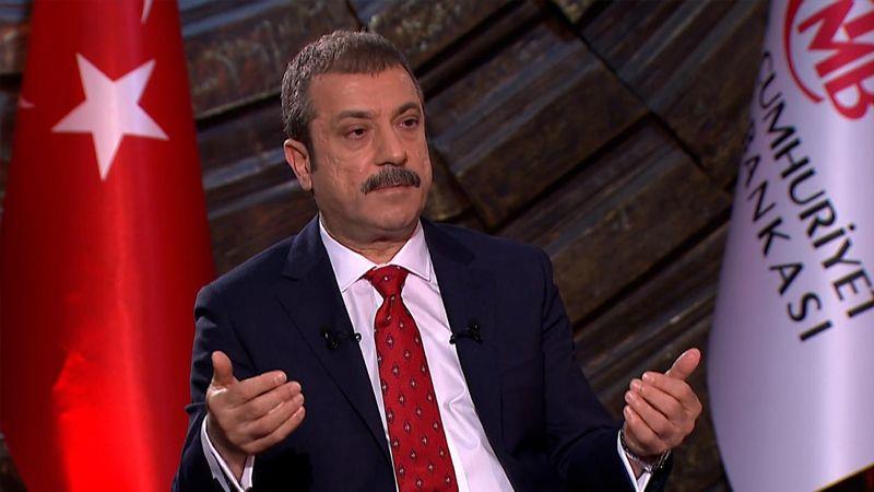 Türkiye Dijital Parada Eylül Ayında Pilot Uygulamaya Başlayacak!