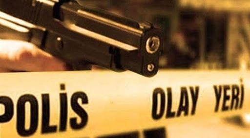 Silahlı Çatışmada 4 Kişi Hayatını Kaybetti