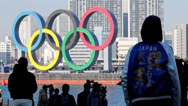 Hackerlar Olimpiyat tuzağıyla ağlarına düşürüyor