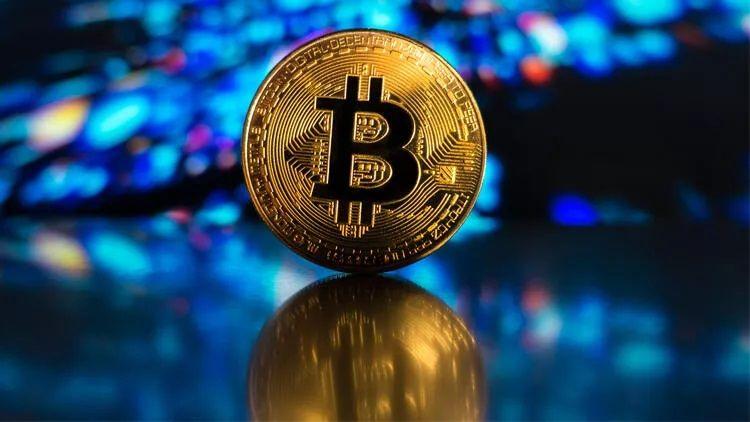 Bitcoin'de yükseliş sürecek mi?
