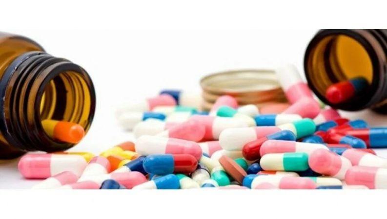 SGK 36 ilacı geri ödeme listesine aldı