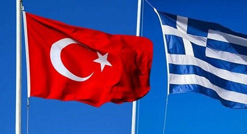 Türk Vatandaşı Yunanlar Tarafından Sivil Kıyafetli Kişilerce Öldürüldü: Yunanistan'a Nota Verildi!