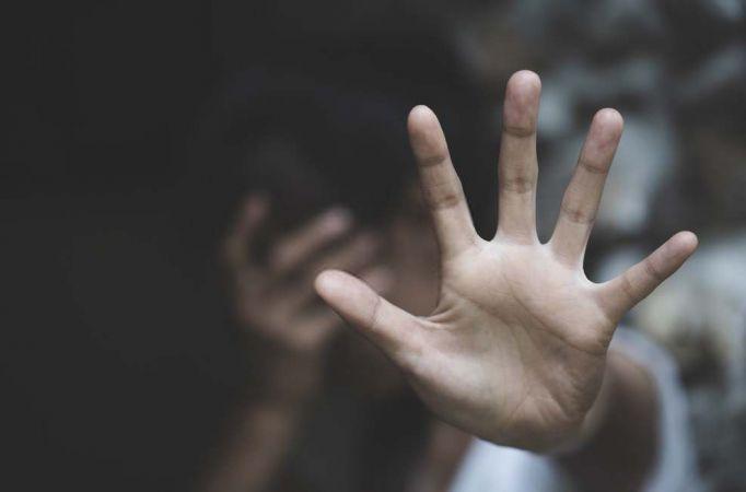 Bu Afetler Bizi Temizlemez! Üvey Babadan Cinsel İstismar! İyi Hal İndirimi Aldı!