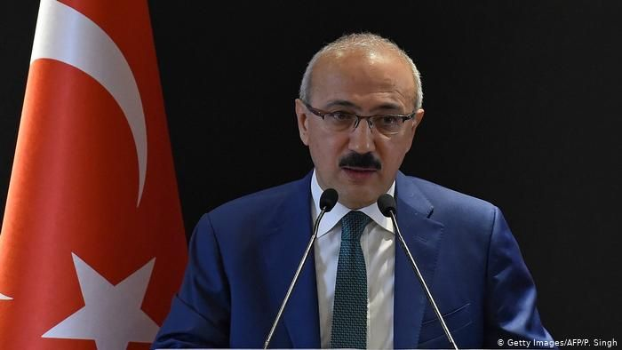 Bakan Elvan Açıkladı: Çalışmalar Tamamlandı: Vatandaşlarımızın Tüm Zararı Karşılanacak!