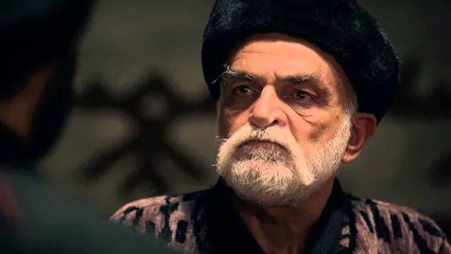 Usta oyuncu Hüseyin Özay hayatını kaybetti!