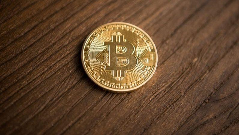 Bitcoin yatırıcımları dikkat!