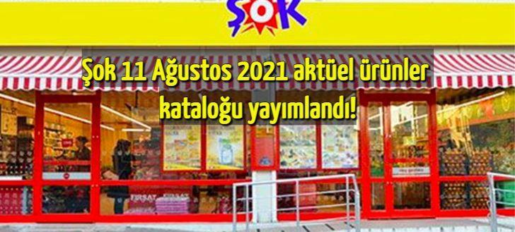 ŞOK Aktüel Sürpriz Ürünlerle Yayımlandı: Salıncak, Oturma Grubu, TV Ünitesi... Evinizi Döşetecek Fırsatlar! 11 Ağustos Şok Katalog...