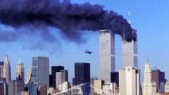 Biden yönetiminden flaş '11 Eylül' kararı! Tüm gizli belgeler paylaşılacak