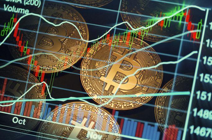 Kripto para piyasalarında yatırımcıların yüzü güldü! Bitcoin'de Tesla ve Amazon etkisi