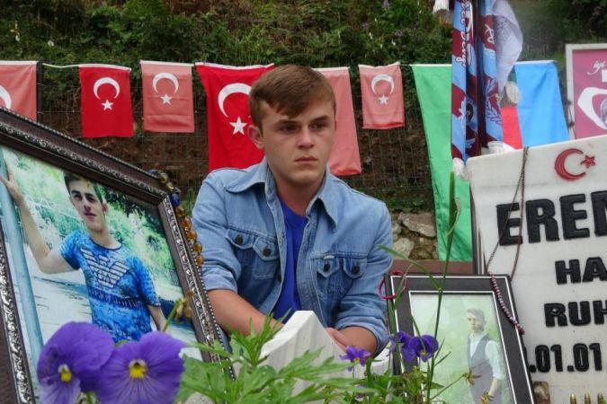 Tüm Türkiye