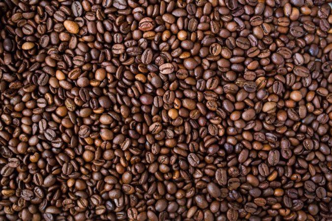 Kahve fiyatlarında ciddi bir artış bekleniyor