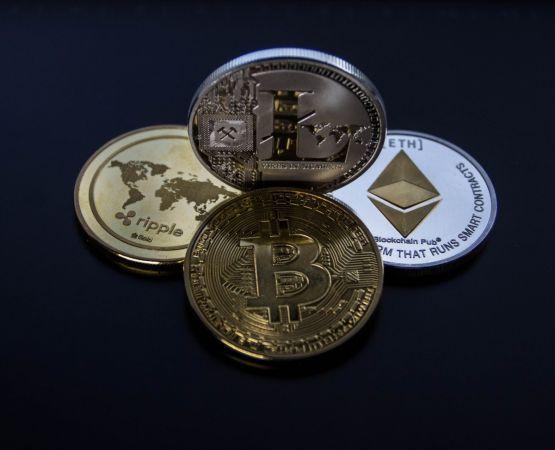 Bitcoin yatırımcısını sevindirdi! Güncel kripto para fiyatları