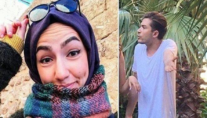 Akademisyen Neşe Nur Akkaya'ya saldıran sanığın yargılanmasına başlandı! Savunması şaşkına çevirdi