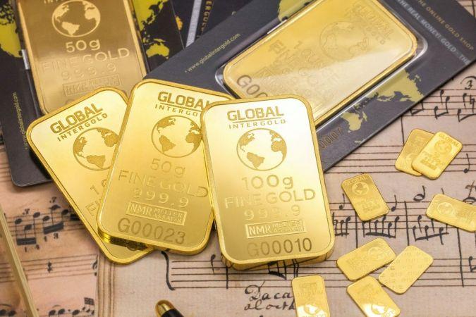 Altın yeni günde yatırımcısının yüzünü güldürüyor! Güncel altın fiyatları