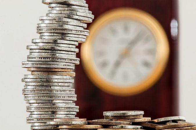 SGK ve Bağ-Kur'lu vatandaşlar çift maaş alma müjdesi