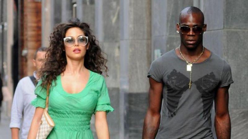 Türkiye'ye transfer olan dünyaca ünlü futbolcunun 'tecavüz' davası sonuçlandı!