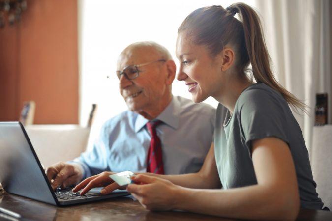 Erken emekliliğin yolu açıldı! Yapılması gereken adımlar