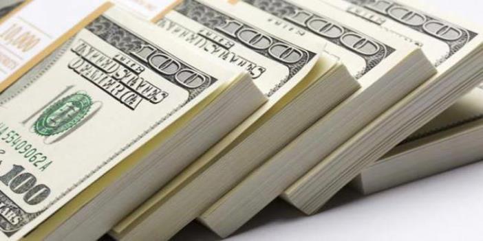 Dolar yatırımı olanlar dikkat! Türk lirasının değeri güncellendi