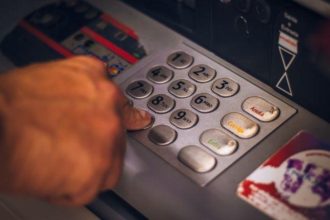 O bankalar esnafa uygun faiz oranları ile ihtiyaç kredisi dağıtıyor
