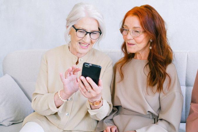 Erken emekli olmak isteyenlere müjde! 6 yıl erken emekli olabilirsiniz
