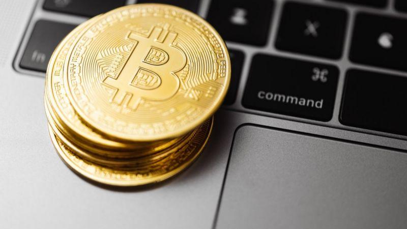 Bitcoin 50.000 dolar hedefine göz dikti!