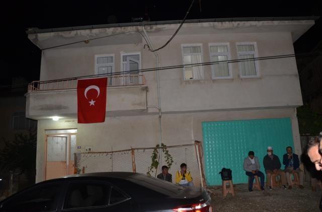 Sel felaketiyle boğuşan Kastamonu'ya acı bir haber daha geldi! 1 askerimiz şehit düştü...