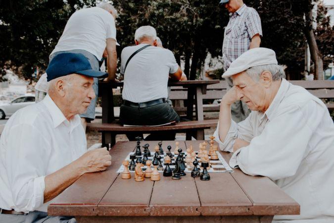 2021 Ağustos ayında SGK ve Bağ-Kur emekli maaşları ne kadar?