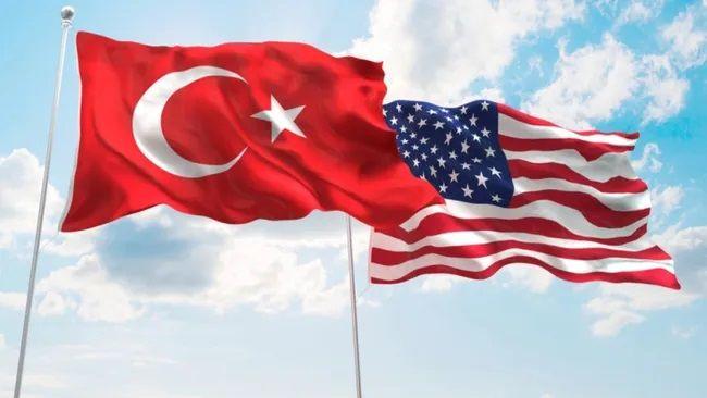 ABD'den flaş Türkiye uyarısı!