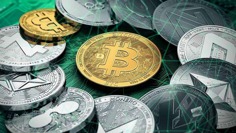Bitcoin dibe çakıldı, güncel bitcoin ve ethereum fiyatları
