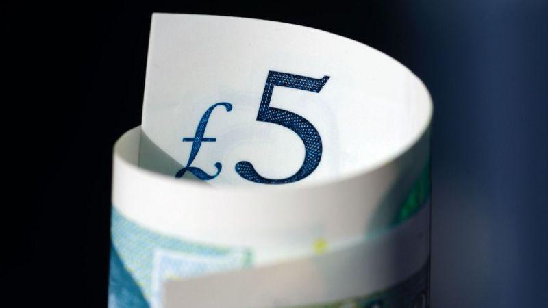Döviz piyasası hareketli, işte dolar ve euro kurunda son durum