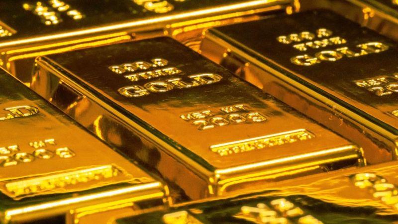 Gram altın değer kaybediyor, yeni seviyesi ne kadar oldu?